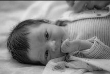 Thomas / Il mio primo nipote