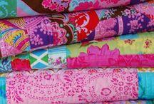 Fabric Love ❤️