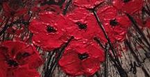 Armistice Day 11/11/16 / The eleventh hour on the eleventh day of the eleventh month marks the anniversary of theend of theFirst World War.