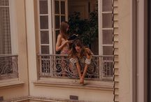 wish I was in Paris