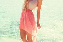 Gorgeous dresses a definite buy!