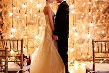 Style My Wedding