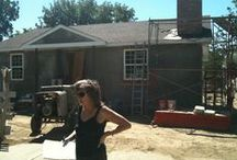 Creating Stable Homes for Former Foster Youth |  WE LIFT LA
