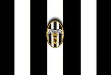 Juventus <3