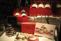 Belberry Exhibitions / Royal Marmelade