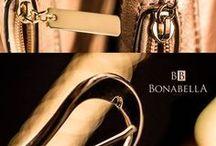 Productos Bonabella