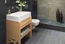 Bamboo Series / Porcelain tile