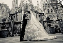 MORE than You Imagined / Dream Wedding Anniversary / by Jacqueline Calderon