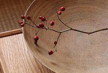 wood / #bois, #wood