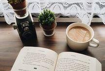 1/ Books