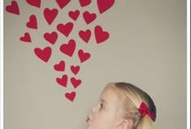 Amazing Ideas: Sweety / Creative and easy things you could do to make St. Valentine's Day amazing for your customers