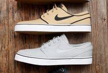 MFI | Footwear