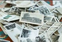 Photos and Photography for genealogy / using old photos, how to fix damaged photos for genealogy and family history