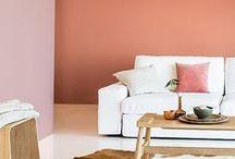 Orange • Terracota / #orange, #terracota