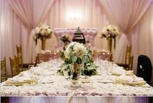 Woodbridge Wedding Venue