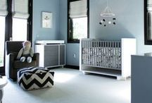 Kids Rooms to Envy