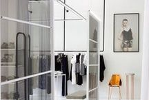 Designer Retail — Our Neighbourhood / A curation of the trendiest spots in Auckland. Let us guide you.