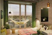 Cozy Designs