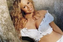 Ma Mimi / Mariah Carey