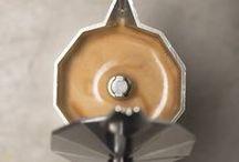 2/ Coffee