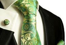 l'homme de style / Men's Wardrobe & Wearables