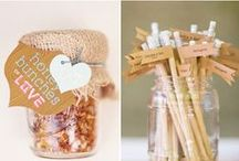 Souvenir / Souvenirs ideas for wedding, school, childrens