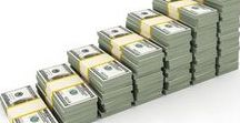 Money, Debt & Wealth / Money, Debt, Wealth, Saving, Wise, Success