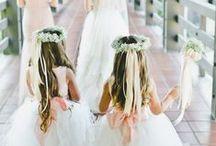 Wedding / Tips