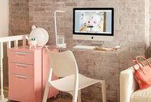 Decor - Home Office