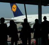 Flugberichte / Hier geht es um Flüge, Flugzeuge und vor allem Flugberichte sowie Tripreports