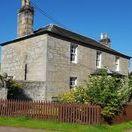 Parkhead House in Hopetoun / Parkhead House 4 Star B&B in Hopetoun.  Member of Scotland's Best B&Bs #scotland #bedandbreakfast #parkheadhouse #hopetoun #hopetounhouse www.scotlandsbestbandbs.co.uk http://www.scotlandsbestbandbs.co.uk/en/parkhead-house-hopetoun_51097/