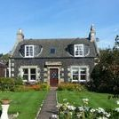 Bayview B&B in Upper Largo / Bayview 4 Star Gold B&B in Upper Largo, Fife.  Member of Scotand's Best B&Bs #Bayview B&B #burntisland #bedandbreakfast #scotland #stone #victorian #villa #fife www.scotlandsbestbandbs.co.uk http://www.scotlandsbestbandbs.co.uk/en/bayview-bed-and-breakfast-upper-largo_49579/