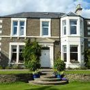 Park House in Carnoustie / Park House 5 Star B&B in Carnoustie.  Member of Scotland's Best B&Bs. #Parkhouse #carnoustie #scotland #bedandbreakfast www.scotlandsbestbandbs.co.uk http://www.scotlandsbestbandbs.co.uk/en/park-house-carnoustie_49655/
