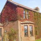The Old Vicarage B&B in Arbroath / The Old Vicarage 5 star B&B in Arbroath. Member of Scotland's Best B&Bs. #scotlanbd #bedandbrekfast #arbroath #theoldvicarage www.scotlandsbestbandbs.co.uk http://www.scotlandsbestbandbs.co.uk/en/the-old-vicarage-b-b-arbroath_49651/