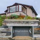 Sharvedda B&B in Strathay Point / Sharvedda 4 Star Gold B&B in Strathay Point.  Members of Scotland's Best B&Bs. #scotland #strathaypoint #bedandbreakfast #sharvedda www.scotlandsbestbandbs.co.uk http://www.scotlandsbestbandbs.co.uk/en/sharvedda-strathy-point_49624/