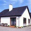 The Sheiling B&B in Laide / The Sheiling 4 Star B&B in Laide.  Member of Scotland's B&Bs #scotland #bedandbreakfast #thesheiling #laide #nc500 www.scotlandsbestbandbs.co.uk http://www.scotlandsbestbandbs.co.uk/en/the-sheiling-laide-near-gairloch_49659/