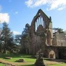 Abbeys / #Scotland #bedandbreakfast #abbeys #scottish