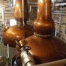 Whisky Distilleries in Scotland / The Whisky Distelleries of Scotland photographed by the owners of Scotland's Best B&Bs #Scotland #bedandbreakfast #whisky #distillery #whiskytrail http://www.scotlandsbestbandbs.co.uk/en/whisky_48936/