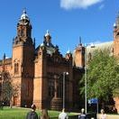 Scottish Museums / Museums in Scotland Photographed by the owners of Scotlands Best B&Bs #Scotland #bedandbreakfast #museums #scottish http://www.scotlandsbestbandbs.co.uk/en/museums_50385/