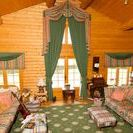 Balnabrechan Lodge / Balnabrechan Lodge 4 Star Gold B&B in Arbroath, Angus and Dundee. Member of Scotand's Best B&Bs #Scotland #bedandbreakfast #Balnabrechan #arbroath #lunanbay #angus www.scotlandsbestbandbs.co.uk   http://www.scotlandsbestbandbs.co.uk/en/balnabrechan-lodge-near-arbroath_49643/
