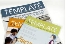 Magazine Resources / Some great resources on all aspects of magazine publishing.