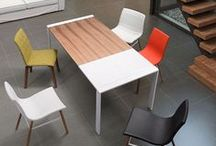 Eurway Modern Dining / Contemporary and Modern Dining Furniture, Tables, Chairs, Accessories | Eurway.com