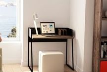 Eurway Office | Home + Business / Contemporary and Modern Office Furniture for Home Office and Businesses | Eurway.com