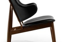 Eurway Modern Classics / Modern Classic Furniture | Minimalist Design and Style | Eurway.com