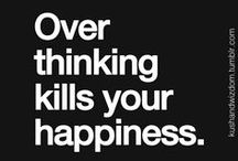true + wise