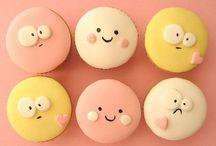 Sweet Yums