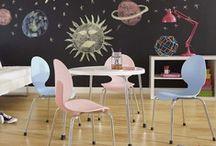 Eurway Kids Furniture / The kids deserve great modern products too! | Kids furniture and products from eurway.com