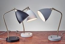 Eurway Lighting / Modern and Contemporary Lighting | Dozens of Styles and Colors of Floor, Desk, Table, and Hanging Lamps | Shop These Products and More at Eurway.com