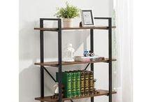 Eurway Organization + Storage / Organization + Storage | TV Stands, Shelving, Entertainment Centers | Eurway.com