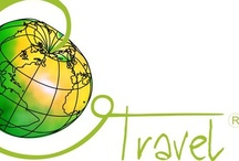 a travel's agent